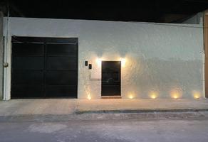 Foto de casa en venta en ahuatepec , lomas de cristo, texcoco, méxico, 0 No. 01