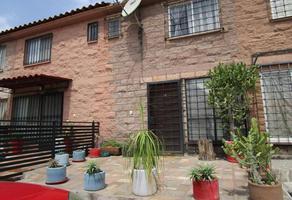 Foto de casa en venta en ahuatlan 1, lomas de ahuatlán, cuernavaca, morelos, 0 No. 01