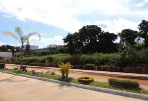 Foto de terreno habitacional en venta en ahuatlan, cuernavaca , ahuatlán tzompantle, cuernavaca, morelos, 0 No. 01