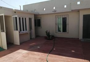 Foto de casa en venta en ahuatlan , jardines de ahuatepec, cuernavaca, morelos, 0 No. 01