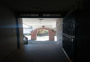 Foto de casa en venta en  , ahuatlán, totolapan, morelos, 18473231 No. 01