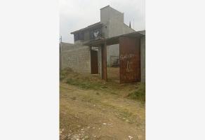Foto de terreno industrial en venta en  , lomas de ahuatlán, cuernavaca, morelos, 4732379 No. 01