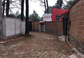 Foto de terreno habitacional en venta en  , ahuatlán tzompantle, cuernavaca, morelos, 10482758 No. 01