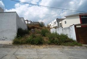 Foto de terreno habitacional en venta en  , ahuatlán tzompantle, cuernavaca, morelos, 11048318 No. 01