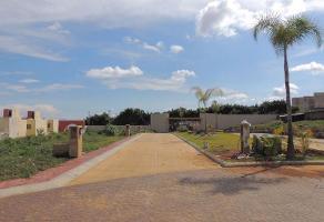 Foto de terreno habitacional en venta en  , ahuatlán tzompantle, cuernavaca, morelos, 11275898 No. 01