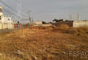 Foto de terreno habitacional en venta en  , ahuatlán tzompantle, cuernavaca, morelos, 11762938 No. 01