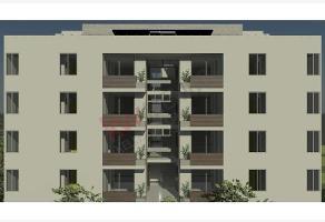Foto de terreno habitacional en venta en  , lomas de zompantle, cuernavaca, morelos, 8553930 No. 01