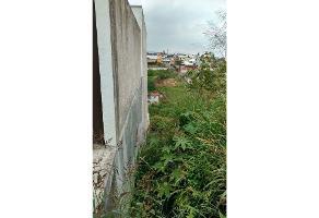 Foto de terreno habitacional en venta en  , lomas de zompantle, cuernavaca, morelos, 9331478 No. 01