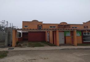 Foto de casa en venta en  , ahuazotepec, ahuazotepec, puebla, 0 No. 01