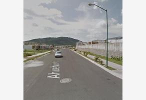 Foto de casa en venta en ahuehuete 0, cima del sol, tlajomulco de zúñiga, jalisco, 0 No. 01