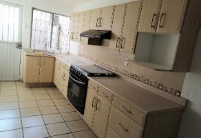 Foto de casa en renta en ahuehuete 16, álamos 1a sección, querétaro, querétaro, 0 No. 01