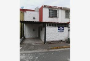 Foto de casa en venta en ahuehuete 574, geovillas los pinos ii, veracruz, veracruz de ignacio de la llave, 0 No. 01