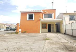 Foto de casa en venta en ahuehuete , arecas, altamira, tamaulipas, 0 No. 01