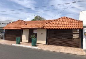 Foto de casa en venta en ahuehuete , floresta, veracruz, veracruz de ignacio de la llave, 0 No. 01