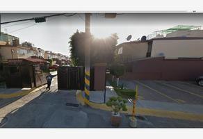 Foto de casa en venta en ahuehuetes 0, valle de las pirámides, tlalnepantla de baz, méxico, 0 No. 01
