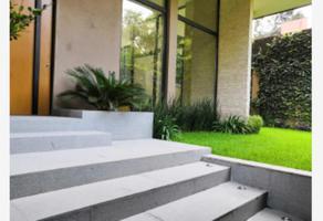 Foto de casa en venta en ahuehuetes 386, bosque de las lomas, miguel hidalgo, df / cdmx, 0 No. 01