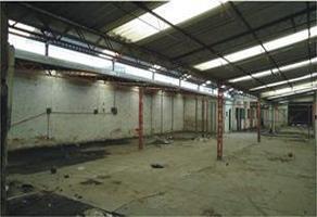 Foto de nave industrial en venta en  , ahuehuetes anahuac, miguel hidalgo, df / cdmx, 14148842 No. 01