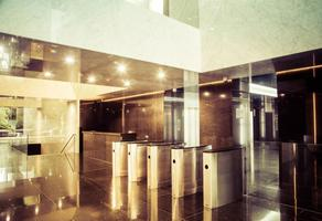 Foto de oficina en renta en  , ahuehuetes anahuac, miguel hidalgo, df / cdmx, 0 No. 01