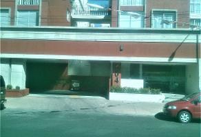 Foto de departamento en renta en  , ahuehuetes anahuac, miguel hidalgo, df / cdmx, 0 No. 01