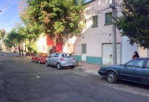 Foto de casa en venta en  , ahuehuetes anahuac, miguel hidalgo, df / cdmx, 0 No. 01