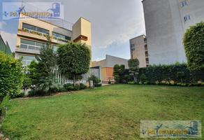 Foto de departamento en renta en  , ahuehuetes anahuac, miguel hidalgo, df / cdmx, 15000122 No. 01