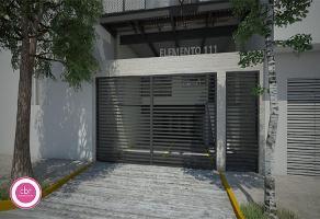 Foto de departamento en venta en  , ahuehuetes anahuac, miguel hidalgo, df / cdmx, 0 No. 01