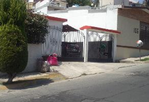 Foto de casa en venta en ahuehuetes , boulevares, naucalpan de juárez, méxico, 0 No. 01