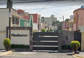Foto de casa en venta en ahuehuetes , los cedros, metepec, méxico, 0 No. 01