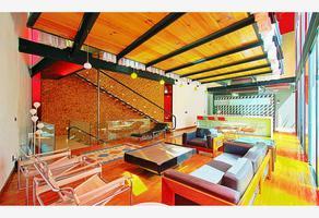 Foto de casa en venta en ahuehuetes norte 690, bosque de los remedios, naucalpan de juárez, méxico, 0 No. 01