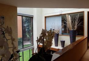 Foto de casa en venta en ahuehuetes norte , bosques de las lomas, cuajimalpa de morelos, df / cdmx, 0 No. 01