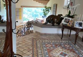 Foto de casa en condominio en venta en ahuehuetes sur 140, bosques de las lomas, cuajimalpa de morelos, df / cdmx, 0 No. 01