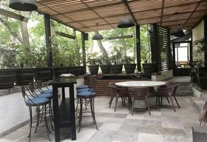 Foto de terreno habitacional en venta en ahuehuetes sur , bosques de las lomas, cuajimalpa de morelos, df / cdmx, 0 No. 01