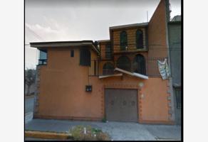 Foto de casa en venta en ahuejotes 00, ampliación san marcos norte, xochimilco, df / cdmx, 16090006 No. 01