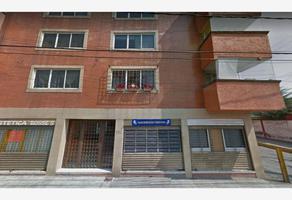 Foto de departamento en venta en ahuejotes 201, ampliación san marcos norte, xochimilco, df / cdmx, 12406893 No. 01