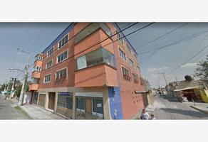 Foto de departamento en venta en ahuejotes 201, ampliación san marcos norte, xochimilco, df / cdmx, 12977346 No. 01