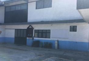 Foto de casa en venta en ahuejotes , ampliación san marcos norte, xochimilco, df / cdmx, 17968275 No. 01