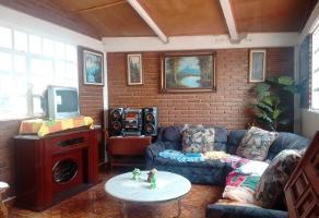 Foto de casa en venta en ahuitzotl 196, la pastora, gustavo a. madero, distrito federal, 0 No. 01