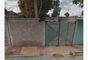 Foto de terreno habitacional en venta en ahuizotl , san bartolo cuautlalpan, zumpango, méxico, 8574926 No. 01