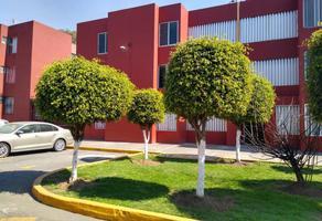 Foto de departamento en venta en ahuizotla 1, santiago ahuizotla, azcapotzalco, df / cdmx, 0 No. 01