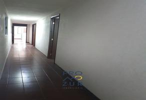 Foto de oficina en renta en  , ahuizotla (santiago ahuizotla), naucalpan de juárez, méxico, 17893700 No. 01