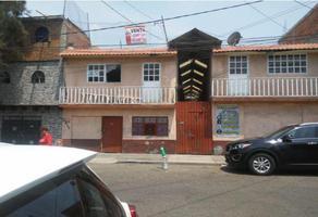 Foto de edificio en venta en  , ahuizotla (santiago ahuizotla), naucalpan de juárez, méxico, 18347977 No. 01