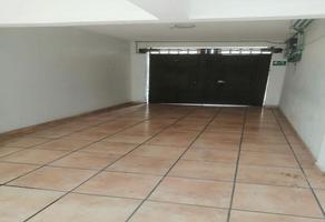 Foto de departamento en renta en aile 184 184, pedregal de santo domingo, coyoacán, df / cdmx, 0 No. 01