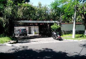 Foto de casa en venta en ailes 1, lomas de cuernavaca, temixco, morelos, 0 No. 01
