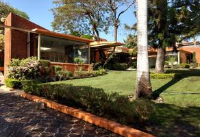 Foto de casa en venta en ailes 10 10, lomas de guadalupe, temixco, morelos, 0 No. 02