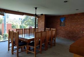 Foto de casa en venta en ailes 10, lomas de cuernavaca, temixco, morelos, 0 No. 02
