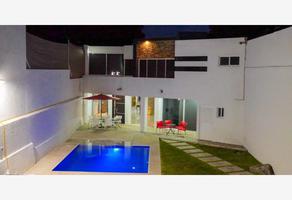 Foto de casa en venta en ailes 207, lomas de cuernavaca, temixco, morelos, 0 No. 01