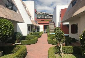 Foto de casa en venta en ailes 34, calacoaya, atizapán de zaragoza, méxico, 0 No. 01
