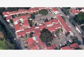 Foto de casa en venta en ailes 45, calacoaya residencial, atizapán de zaragoza, méxico, 0 No. 01
