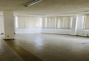 Foto de oficina en renta en ailes , álamos 2a sección, querétaro, querétaro, 17309584 No. 01