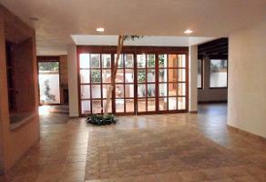Foto de casa en venta en ailes , calacoaya, atizapán de zaragoza, méxico, 0 No. 01